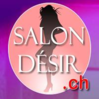 Salon Dèsir, Club, Bar, Night-Club..., Valais