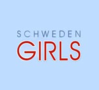 SCHWEDEN GIRLS, Club, Bordell, Bar..., Bern