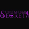Secret 6, Club, Bordell, Bar..., Bern