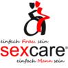Sexcare - einfach Frau einfach Mann sein -