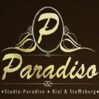 Studio Paradiso, Club, Bordell, Bar..., Bern