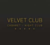 VELVET CLUB, Club, Bar, Night-Club..., Geneve
