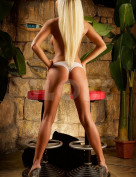 Ada, Alle Studio/Escort Girls, TS, Boys, Zürich