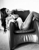Adriana DE, Alle Studio/Escort Girls, TS, Boys, Zürich