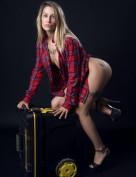 Alexa Nasha , Alle Studio/Escort Girls, TS, Boys, Zürich