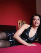 Ana, Alle Studio/Escort Girls, TS, Boys, Schwyz