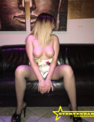 Beatrice, Alle Studio/Escort Girls, TS, Boys, St. Gallen