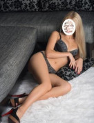 Beatrix, Alle Studio-/Escort-Girls/TS/Boys, Thurgau