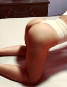 Bella Basel