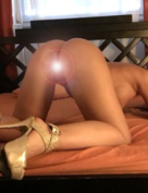 Bianca, Alle Studio/Escort Girls, TS, Boys, Bern