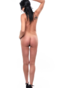 Camila Wetzikon ZH