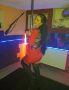 Carla, Alle Studio/Escort Girls, TS, Boys, Schwyz