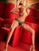 Clara, Alle Studio/Escort Girls, TS, Boys, Zürich