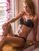 Isabella, Alle sexy Girls, Transen, Boys, Aargau