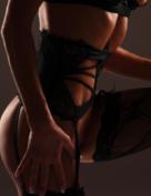Isabelle..., Alle sexy Girls, Transen, Boys, Bern