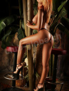 Jessy, Alle Studio/Escort Girls, TS, Boys, Zürich
