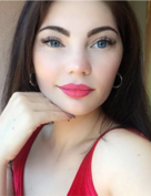 Katy Walenstadt