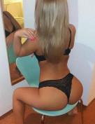Kristine, Alle Studio/Escort Girls, TS, Boys, Schwyz