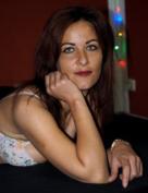 Laura, Alle sexy Girls, Transen, Boys, Bern