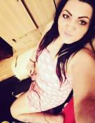 Leyla, Alle sexy Girls, Transen, Boys, Baselstadt