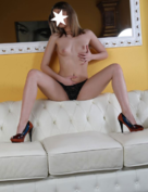 Mandy Zofingen