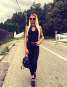 Maria, Alle Studio/Escort Girls, TS, Boys, Schwyz