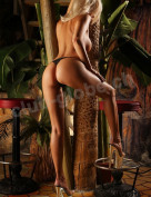 Mianda, Alle Studio/Escort Girls, TS, Boys, Zürich