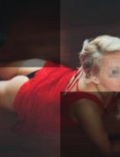 Michelle, Alle Studio/Escort Girls, TS, Boys, Bern