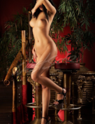 Miriam, Alle Studio/Escort Girls, TS, Boys, Thurgau