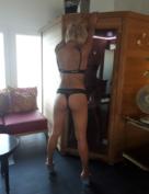 Monika, Alle sexy Girls, Transen, Boys, Luzern