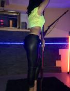 Morena, Alle Studio/Escort Girls, TS, Boys, Schwyz