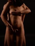 Natasha Aarau