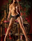 Olga, Alle Studio/Escort Girls, TS, Boys, Baselland