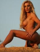 PORNOSTAR Jenna Jane, Alle sexy Girls, Transen, Boys, St. Gallen