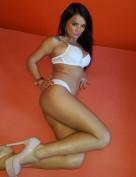 Ramona, Alle Studio/Escort Girls, TS, Boys, Schwyz