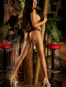 Raya, Alle Studio/Escort Girls, TS, Boys, Zürich