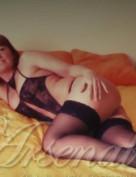 Reni, Alle sexy Girls, Transen, Boys, Luzern