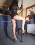 Roxana Seewen SZ