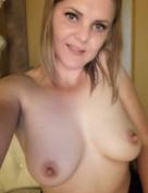 Sarah, Alle Studio/Escort Girls, TS, Boys, Aargau
