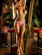 Selina, Alle Studio/Escort Girls, TS, Boys, Zürich