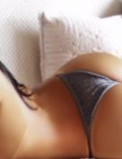 Tania Sofia  Zug