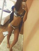 Teeny Sofia, Models, Canillo