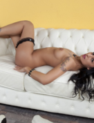 Tiffany, Alle Studio/Escort Girls, TS, Boys, Aargau