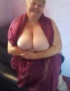 Vanda Eschenbach LU