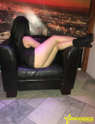 Vanessa, Alle Studio/Escort Girls, TS, Boys, St. Gallen