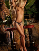 Veronica, Alle Studio/Escort Girls, TS, Boys, Zürich