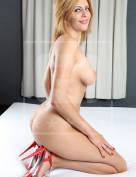 Veronika, Alle sexy Girls, Transen, Boys, Aargau