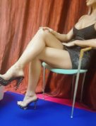 Violeta Seewen SZ