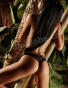 Yara, Alle Studio/Escort Girls, TS, Boys, Zürich