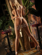 Yssa, Alle Studio/Escort Girls, TS, Boys, Zürich